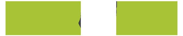 Logo von KOPFÜBER GmbH